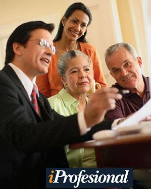 Empresas familiares: preguntas y respuestas para un pacto intergeneracional