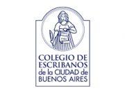 logo-CECBA