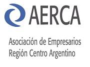 AERCA-Villa-Maria-Logo WEB