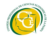 Logo Consejo-web