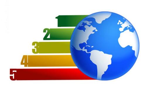 Ranking global: 2 Empresas Familiares Argentinas entre las 750 mejores del mundo