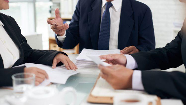 Tribunal arbitral para la Empresa Familiar